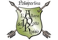 Logo UISP Trasparente AFFILIATA 192