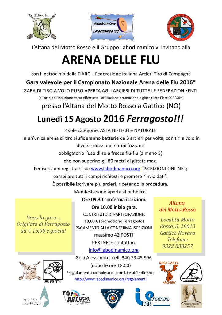 Volantino Arena delle Flu 2016-08-15_V1.1