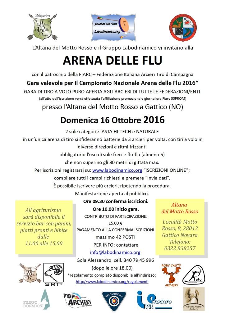 volantino-arena-delle-flu-2016-10-16_v1-0