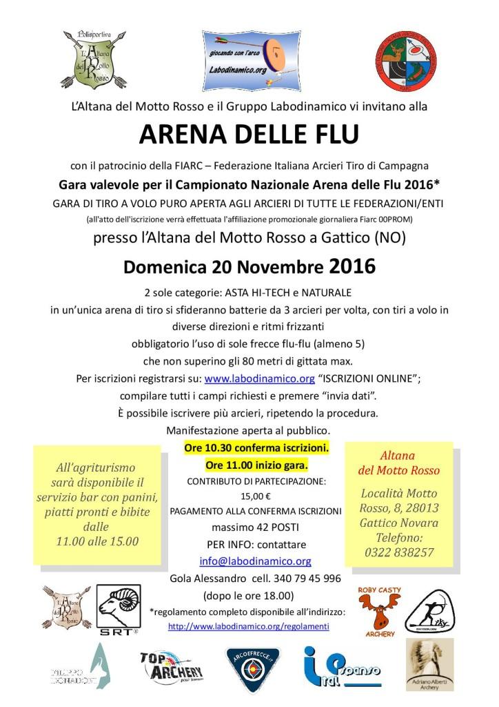 volantino-arena-delle-flu-2016-11-20_v1-0