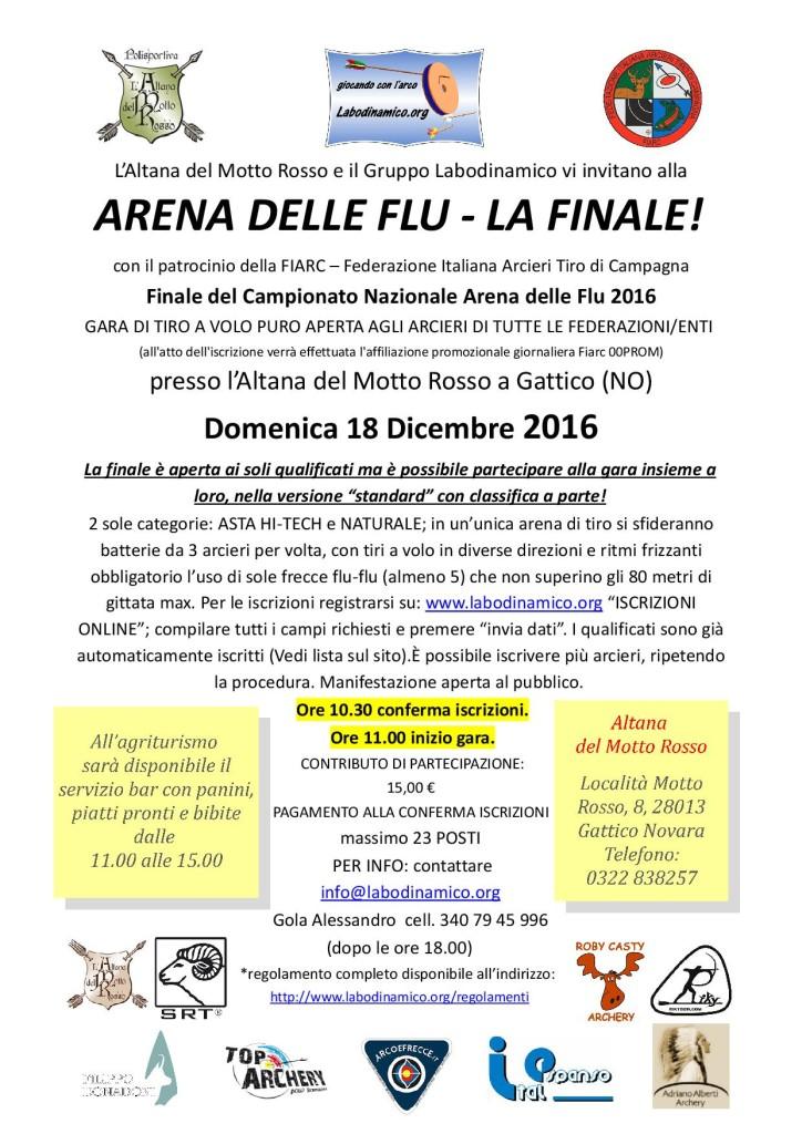 volantino-arena-delle-flu-2016-12-18_v1-0