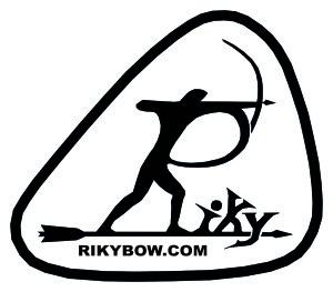 Logo Rikybow